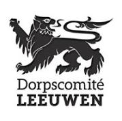 Dorpscomité Leeuwen